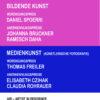 Kulturpreise des Landes Niederösterreich 2020